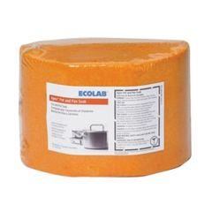 Ecolab Apex Pot & Pan Pre-Soak 2.7kg (3)