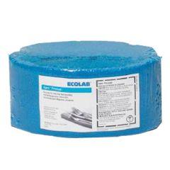 Ecolab Apex Pre-Soak Dishwash 1.5kg (3)