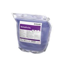 Ecolab Pro Wash N Walk 2ltr (2)