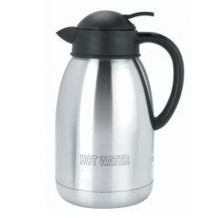Elia Hot Water Vacuum Jug 1.9ltr