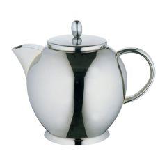 Elia Designer Teapot 1.2ltr