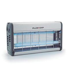 PlusZap Fly Killer - 2x15kW.
