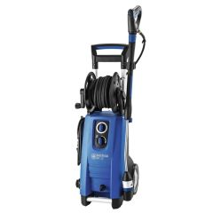 Nilfisk Alto MC 2C Cold Pressure Washer