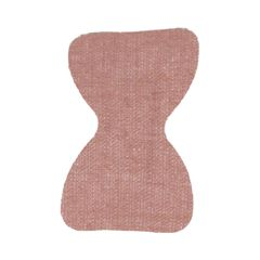Washproof Fabric Plaster