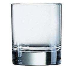 Islande Old Fashioned Tumbler 7oz/200ml (24)