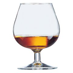 Degustation Brandy 8.75oz/250ml (6)