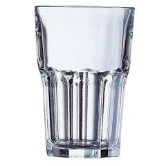 Granity Iced Tea Tumbler Glass 14.75oz/430ml (6)