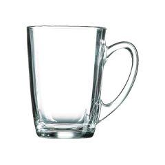 New Morning Coffee Mug 11.25oz (4x6)