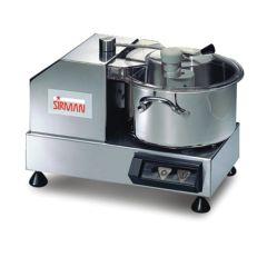 Sirman Food Processor C4.