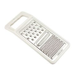 2 Sided Flat Cheese Grater