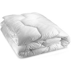 King Bed Microfibre Duvet 13.5 Tog