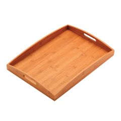 Bamboo Butlers Tray
