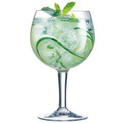 Arcoroc Party Gin Glass 22.75oz (6)