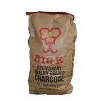 Restaurant Charcoal 15kg