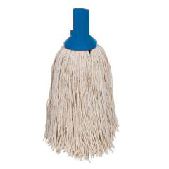 Exel Blue Twine Mop Head 250g