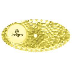 Jangro Curve Air Freshener Citrus