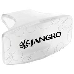 Jangro Eco Toilet Bowl Deodoriser Clip Honey Suckle