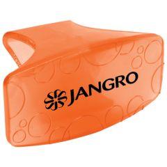 Jangro Eco Toilet Bowl Deodoriser Clip Mango