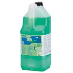 EcolabIndur XL Fresh 5ltr (2)