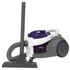 Russell Hobbs Cylinder Bagless Vacuum