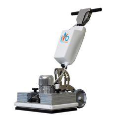 iVo OrbiMax Elite 55 Floor Scrubbing Machine Kit