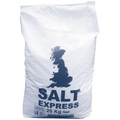 Jangro Tablet Salt 25kg