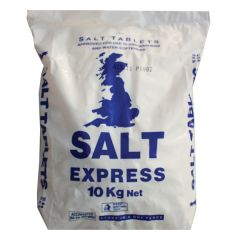 Salt Tablets 10kg