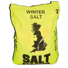 Rock Salt/ Grit Salt 25kg