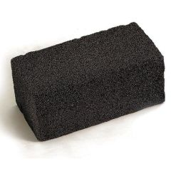 Economy Griddle Stone Block
