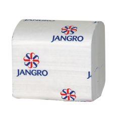Case Of Bulk Pack Toilet Tissue