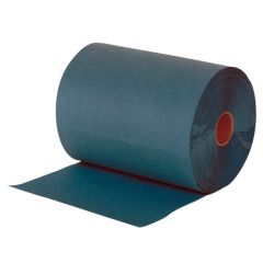 Jangro Autocut Blue Roll 1ply 112m