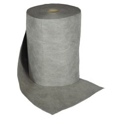 Jangro Absorbent General Purpose Roll 40cm x 40m