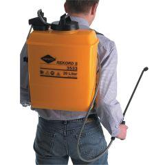 Jangro Pressure Sprayer 10ltr