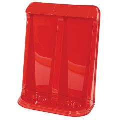 Jangro Single Fire Extinguisher Stand