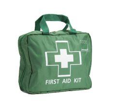 Jangro 70 Piece First Aid Bag