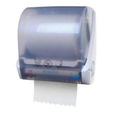 Jangro Autocut Roll Towel Dispenser
