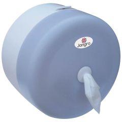 Jangro Blue Hand Wipes Dispenser