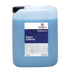 Jangro Fabric Softener 10ltr