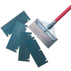Jangro Floor Scraper Replacement Holder
