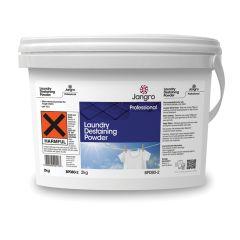Jangro Laundry Destaining Powder 2kg