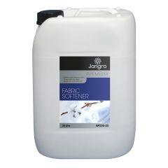 Jangro Premium Fabric Softener 20ltr