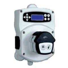 Jangro Premium Laundry Dosing System 2 Pump