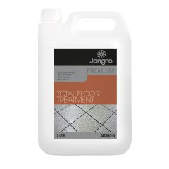 Jangro Premium Total Floor Treatment 5ltr