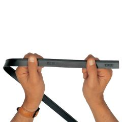 Jangro Replacement Squeegee Rubber 35cm