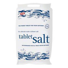 Jangro Tablet Salt 2kg