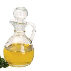 Oil & Vinegar Bottle 6oz (12)