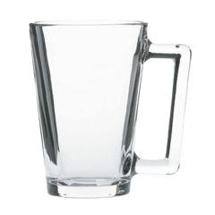 Frappa Latte Mug 9oz/270ml