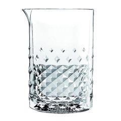 Artis Carats Mixing Glass 26oz