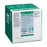 Exact Taski Jontec 300 NC Floor Cleaner Cubifill 5ltr