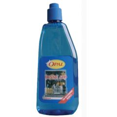 Opal Rinse Aid 500ml (1)
